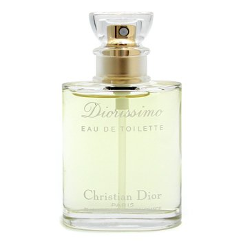 dior-diorissimo-100-ml-eau-de-toilette-spray-fur-damen