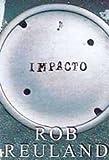 Impacto (Hollowpoint) (Spanish Edition)