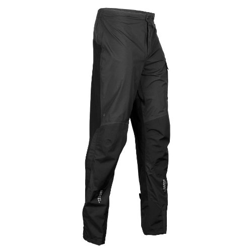 Sugoi Men's RS Event Pant (42446U.611)