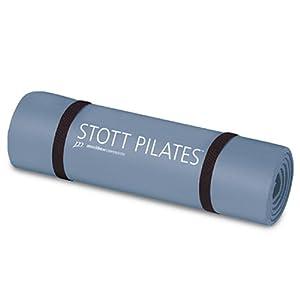 Stott Pilates Express Pilates Mat