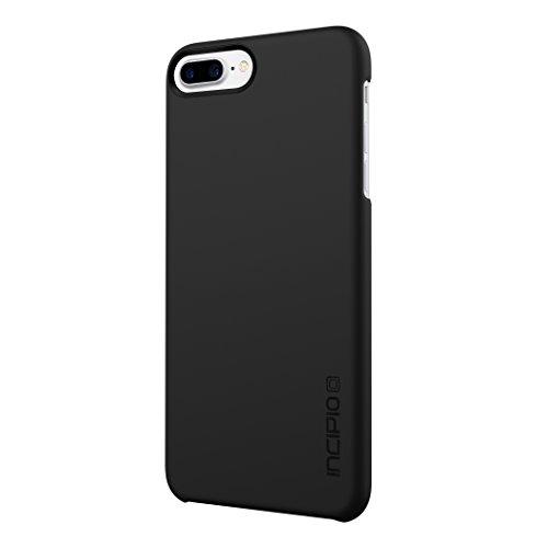 incipio-feather-case-cover-for-iphone-7-plus-black