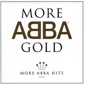 Abba - Gold (Greatest Hits) [Musikkassette] - Zortam Music
