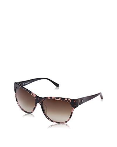 M Missoni Occhiali da sole (61 mm)