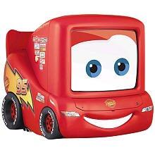 Disney Pixar's Cars The Movie 13
