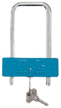 BAL 25020 King Pin Jack Lock