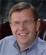Ronald D. Ousky