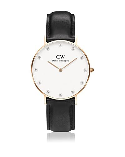 Daniel Wellington Reloj de cuarzo 0951DW 34 mm