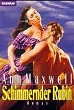 Schimmernder Rubin. (3442434068) by Ann Maxwell