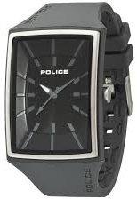 police-mens-storm-box-set-pl13077mpgys-02-watch