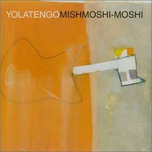 Mishmoshi-Moshi