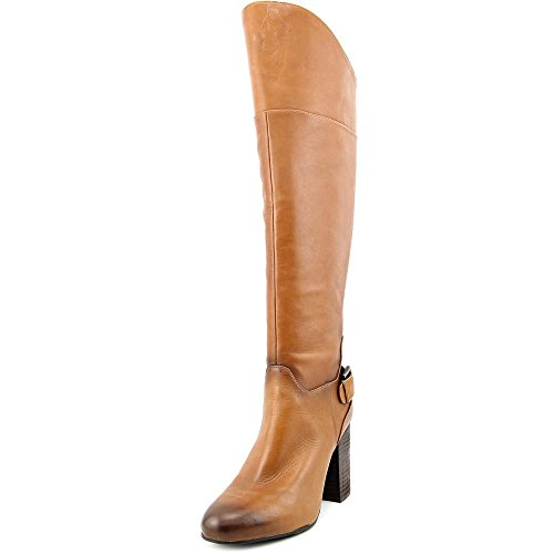 vince-camuto-womens-sidney-riding-boot-warm-brown-6-m-us