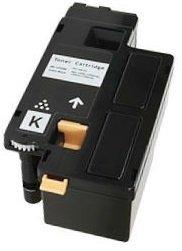 toner-compatible-para-dell-c1660-c1660w-c1660dw-c1660cn-c1660cnw-negro-1250-paginas