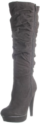 Michael Antonio Women's Bailey Knee-High Boot