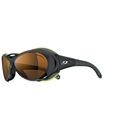 julbo-explorer-cameleon-lunettes-de-soleil-noir-mat-taille-m