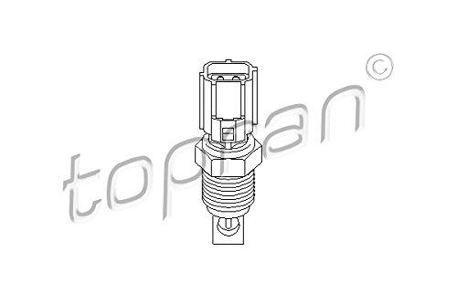 TOPRAN Sensor für Ansauglufttemperatur, 302 719