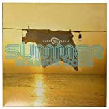 Summer Sounds 2002 [12 inch Analog]