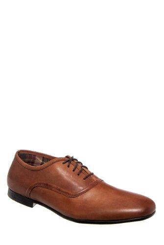 Bed|Stu Men's Cosburn Dress Shoe