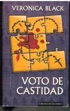 Voto De Castidad