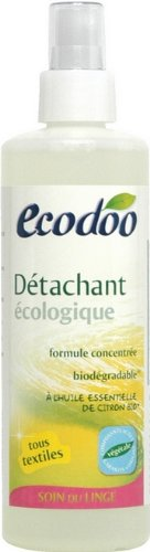 detachant-ecologique-ecodoo-250ml