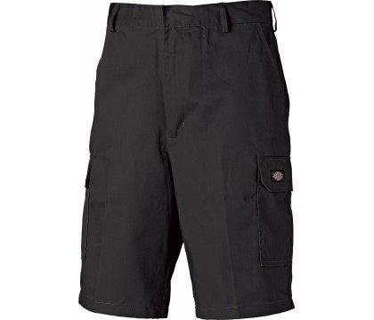 dickies-redhawk-pantalones-cortos-wd834