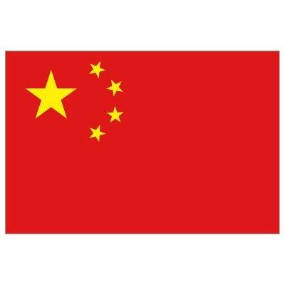 china-national-flag-5ft-x-3ft