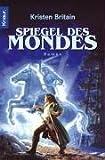 Spiegel des Mondes. (3426701464) by Britain, Kristen