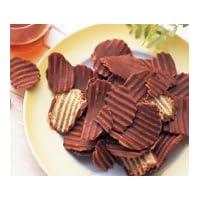 ROYCE\'(ロイズ) ポテトチップチョコレート オリジナル