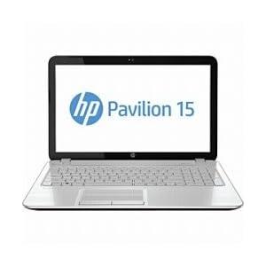 HP Pavilion 15-e103TX パフォーマンスモデル F0C47PA-AAAA