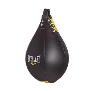 Everlast Professional Kangaroo Speed Bag-5x8