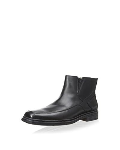 Florsheim Men's Welter Plain Boot