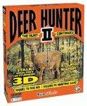 Deer Hunter 2