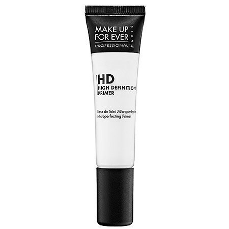 Make Up For Ever Hd Microperfecting Primer To Go 0 Neutral 0.5 Oz front-61773