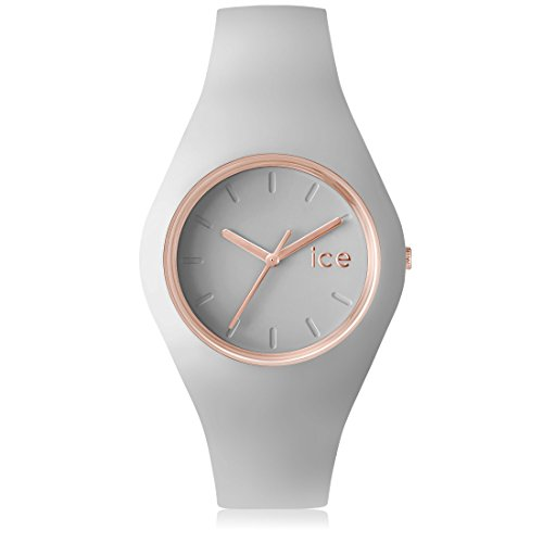 ice-watch-glam-pastel-reloj-unisex-color-gris-gris