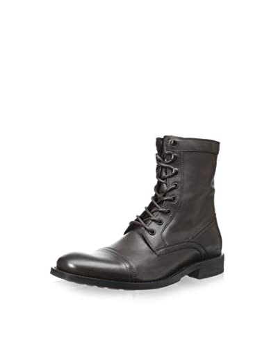 Kenneth Cole New York Men's Cross My Mind Lace-Up Boot