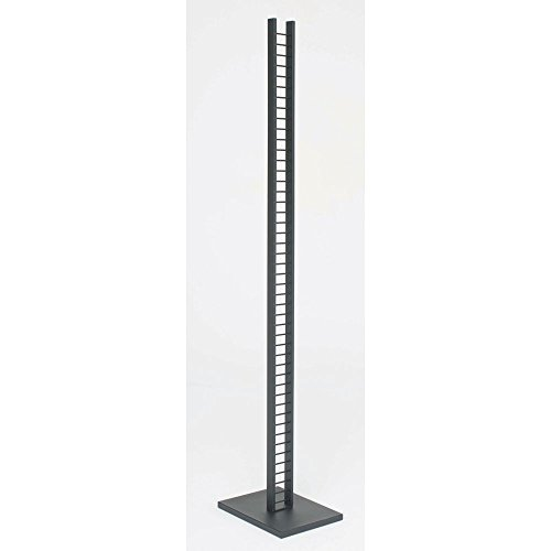 black-ladder-post-clothing-display-54-pose-and-base-only