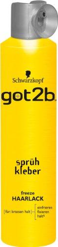 schwarzkopf-got2b-lacca-per-capelli-ad-altissima-tenuta-300-ml-6-pz