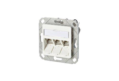btr-netcom-130b11d31102-e-rj-45-toma-de-corriente