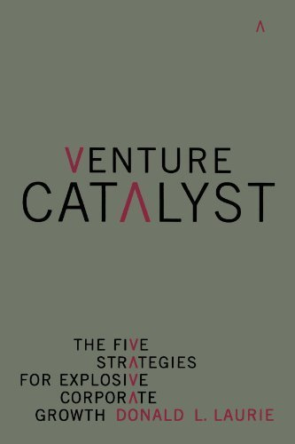 Buy Catalyst VentureProducts Now!