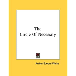 Circle Of Necessity | RM.