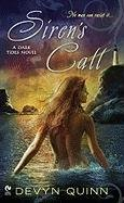 Siren's Call: A Dark Tides Novel, Devyn Quinn