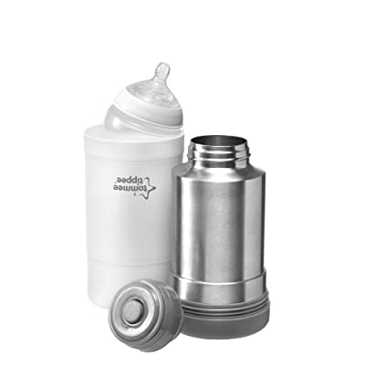 by Tommee Tippee  (208)  Buy new:  $19.99  $9.99  24 used & new from $3.99