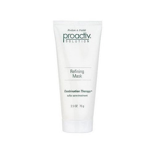 Proactiv Refining Mask Review