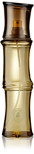 caribbean-joe-first-american-brands-eau-de-toilette-for-him-100-ml