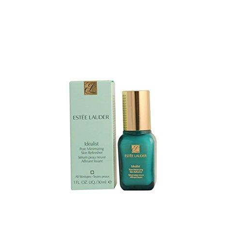 idealist-pore-minimizing-skin-refinisher-30-ml