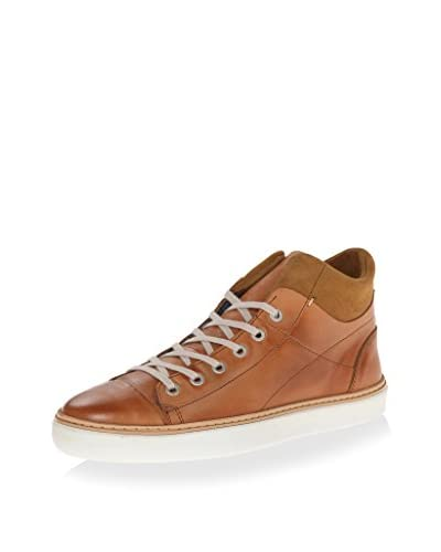 Kenneth Cole New York Men's Re Load Sneaker