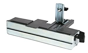 Freud CE-8210 Variable Angle Edge Guide for Fe82 Planer