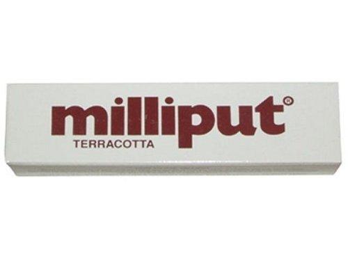 milliput-stucco-epossidico-2-stick-113-g-4oz-terracotta