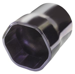 OTC Truck Wheel Bearing Locknut Socket 2-3/8in. (6 Pt.) Free Shipping