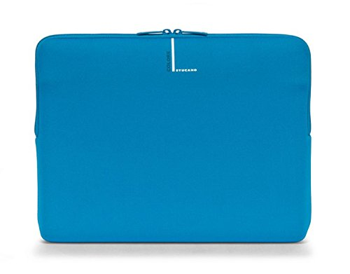 tucano-colore-second-skin-case-for-15-16-inch-laptop-blue