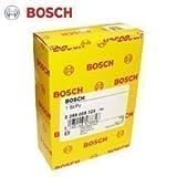Bosch 0258006179 Oxygen Sensor